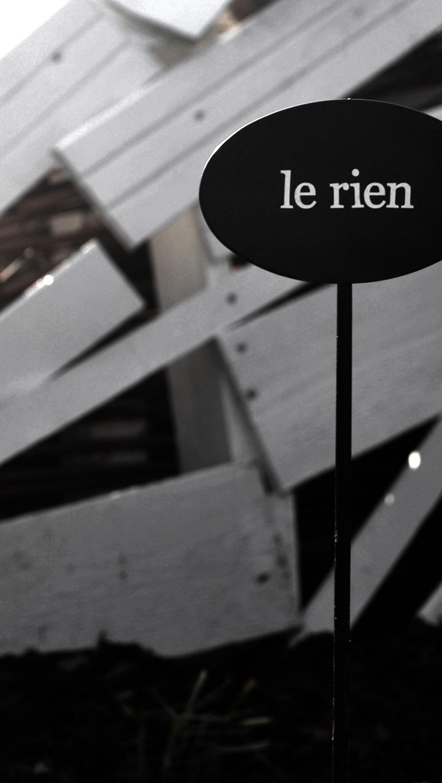 festival international de jardin, chaumont sur loire, art public, le cinquième rêve, collectif escargo, karyna st-pierre, pierre-yves diehl, julie parenteau